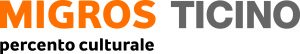 Migros Ticino : Brand Short Description Type Here.