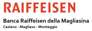 Raiffeisen : Brand Short Description Type Here.